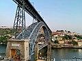 Ponte Luís I - Porto - Portugal (48501818531).jpg