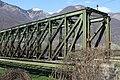 Ponte Ticino 630 280315.jpg
