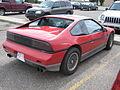 Pontiac Fiero GT (3834556777).jpg