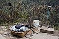 Poon Hill, Nepal (33389295816).jpg
