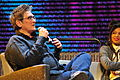 Pop Conference 2016 - Keynote - 19 - k.d. lang.jpg