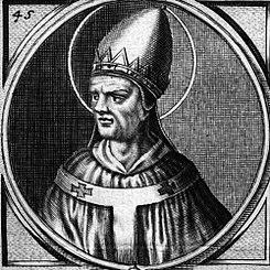 La teoría de las galletas de Mont. - Página 2 245px-Pope-Sixtus-III