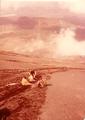 Popocatépetl ladera.png
