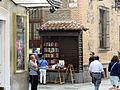 Por las calles del centro de Madrid (8729921186).jpg