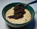 Porridge and mämmi.jpg