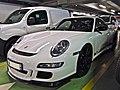 Porsche 911 GT3 RS (6487792555).jpg