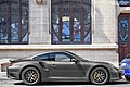 Porsche 991 Turbo S (26328999454).jpg