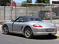 Porsche Boxster 2.7 2007 (11809057454).jpg