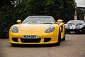 Porsche Carrera GT (7982867612).jpg