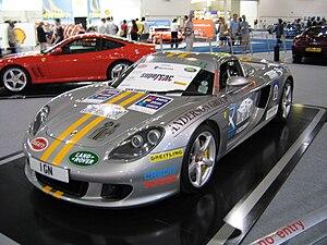 Porsche GT - Flickr - robad0b.jpg
