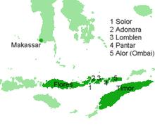 Vertrag Von Lissabon 1859 Wikipedia