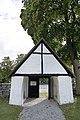Port Bro kyrka, Gotland.jpg