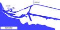 Port du Havre - plan.png