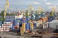 Port of Sain Petersburg Russia 2009 0049.JPG