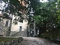 Porta castello ud.jpg