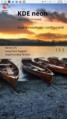 Portada per imprimir KDE guia català.png