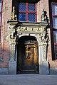 Portal Kamienicy Gdańsk, ul. Długi Targ 43 by AW.jpg