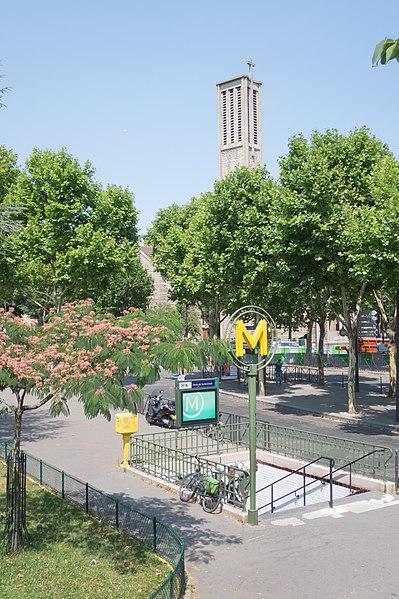 File:Porte de Saint-Cloud - 2015-07-16 - IMG 0044.jpg