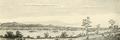 Portland 1858.png