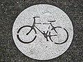 Portland Bike Stencil.jpg