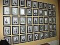 Portland Mayors Office Portrait Gallery 001.jpg