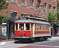 Portland Vintage Trolley.JPG