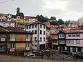 Porto, Rua de Miragaia.jpg