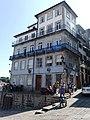 Porto, Swedish Honorary Consulate (1).jpg