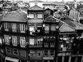 Porto (14250472020).jpg