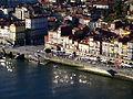 Porto - Ribeira 01.jpg