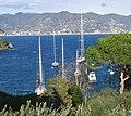 Portofino - panoramio (33).jpg