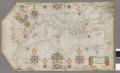 Portolankarta över Medelhavet - Kungliga Biblioteket - 10189802-thumb.png