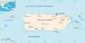Portorici tabula geographica.png