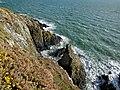 Portpatrick - panoramio (15).jpg