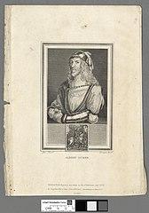Albert Durer