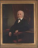 Portrait of Albert Gallatin.jpg