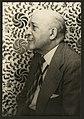 Portrait of Dr. W.E.B. Du Bois LCCN2004662838.jpg