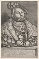Portrait of Johann Friedrich the Magnanimous, Elector of Saxony MET DP867561.jpg