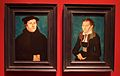Portraits of Martin Luther and Katharina von Bora at the Deutsches Historisches Museum.jpg