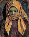 Portre by István Nagy 1917.jpg