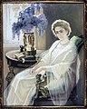 Portret Eugenii Kierbedziowej - fundatorki Biblioteki Publicznej.jpg