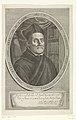 Portret van Athanasius Kircher op 62-jarige leeftijd, RP-P-1926-677.jpg