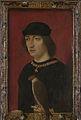 Portret van Engelbrecht II, graaf van Nassau Rijksmuseum SK-A-3140.jpeg