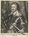 Portret van Frederik Hendrik, prins van Oranje, RP-P-OB-102.682.jpg