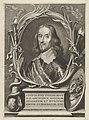 Portret van aartshertog Leopold Willem van Oostenrijk, RP-P-OB-6912.jpg