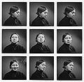 Portrett av Aslaug Vaa (utsnitt av større ark) (15252253971).jpg