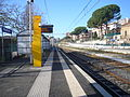 Portuense - stazione Magliana 1250105.JPG