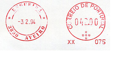 Portugal stamp type A12.jpg