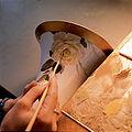 Porzellanmanufaktur Ludwigsburg Rosentraummalen.jpg