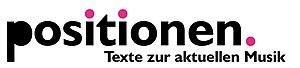 Positions logo 2019